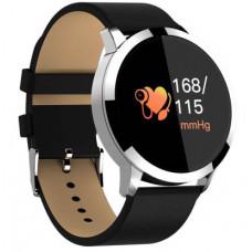 540-97 Smart часы Q8 cчетчик калорий/шагомер/пульсометр