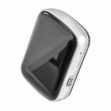 540-59 Mini GPS tracker keychain A21 universal long will take work 1000Mah