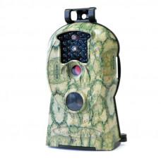 SG57012mHD Фотоловушка камера для охоты HD дальность съемки 22 метра детектор