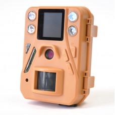 SG520BW Фотоловушка камера для охоты охраны Scout guard c ИК детектор движения
