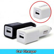 101-84 Car GPS tracker cigarette lighter with USB