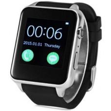 540-81 Smart часы-телефон GT88