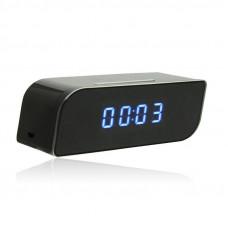 371-01 Video babysitter clock