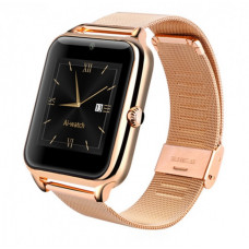540-80 Smart часы Z50 трекинг сна/шагомер Android и iOS