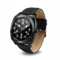 541-00 Smart часы DM88 пульсометр/ответ на звонок запястьем