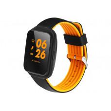 540-98 Smart часы Z40 счетчик калорий/шагомер/пульсометр