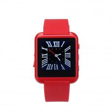 540-93 Smart часы NX8 шагомер/мониторинг сна