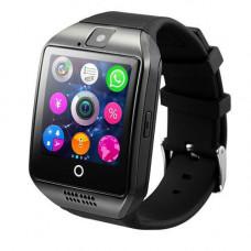 540-85 Лучшие Smart часы Q18 акселерометр Выбор экспертов 2017