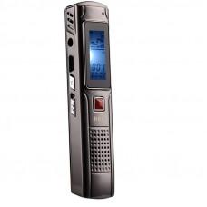 420-D 8 ГБ профессиональный диктофон