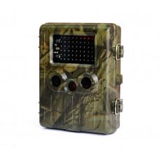 102F Фотоловушка камера для охоты охраны Сокол с функцией MMS+3G