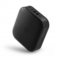 540-58 A18 GPS tracker with SOS button and two way voice communication