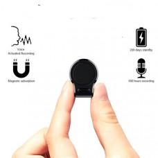 1043 Беспроводной Цифровой Диктофоном