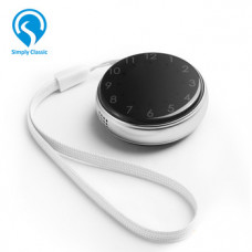 540-52 Mini GPS tracker A12 with SOS button for kids