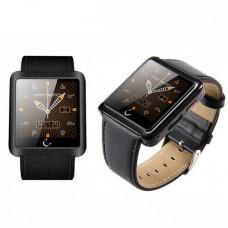 540-99 Smart часы U10L шагомер/трекинг сна