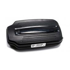 540-76 Car waterproof gps tracker 2G/3G LK209 60 days of a strong magnet