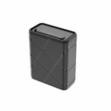 101552 Магнитный автомобильный GPS-трекер с записью 3800mAh