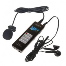 101-59 Диктофон Bluetooth