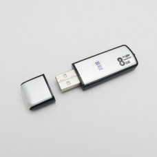 101-60  Диктофон USB с Датчиком Звука