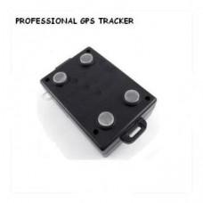 530-10 Автомомбильный GPS трекер на батарейках +сильные магниты