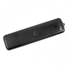 101-21 Мини камера с HDMI разъемом и клипсой для одежды что бы носить с собой