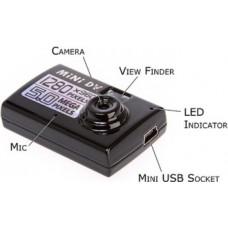 101-08 Мини камера