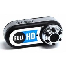 101-48 Мини Камера Qq5 отличное разрешение