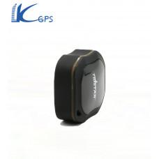 540-55 Персональный GPS трекер в режиме реального времени TK109