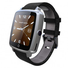540-88 Smart часы U11C трекинг сна