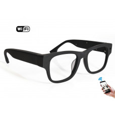530-40 WIFI Smart glasses for viewing from your phone online