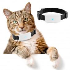 307-01 GPS tracker for animal tracking collar