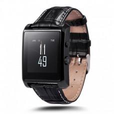 540-90 Smart часы классические DM08 шагомер