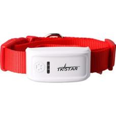 TK909 GPS трекер TK-Star TK909 для собак