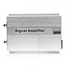 TX-2W-GCJ Трехрежимный усилитель мобильного сигнала GSM