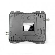 TX-H-3P Усилитель мобильного сигнала CDMA GSM DCS WCDMA