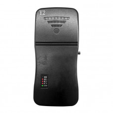 TX-Y2 GSM WIFI GPS Glonass Jammer