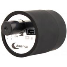 101-63 Направленный микрофон через стены