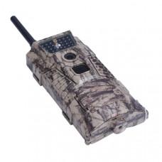 530-38 1080P Портативная фото ловушка 3G удаленный просмотр воднепроницаемая ночная съемка