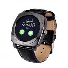 540-86 Smart часы X3 Bluetooth