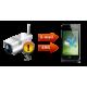 3G SIM GPRS камеры